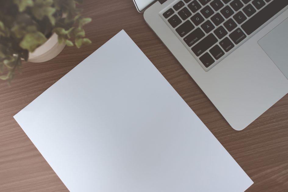 motywacja do pisania