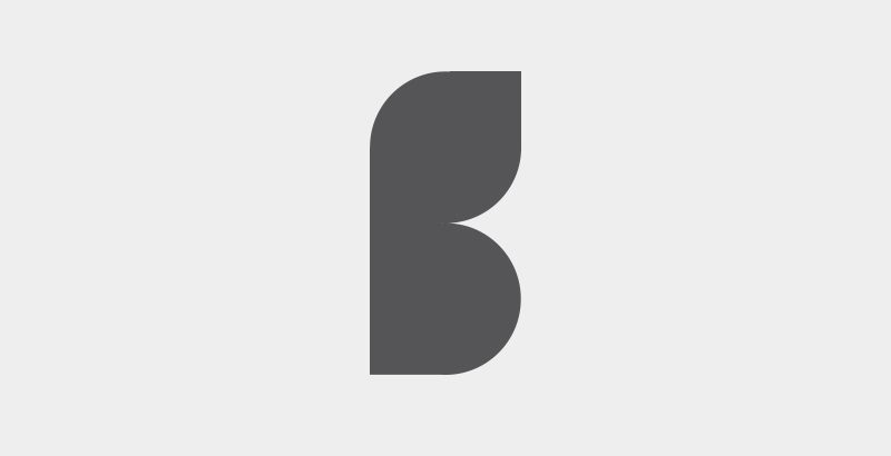platforma Brand Sabbath logo