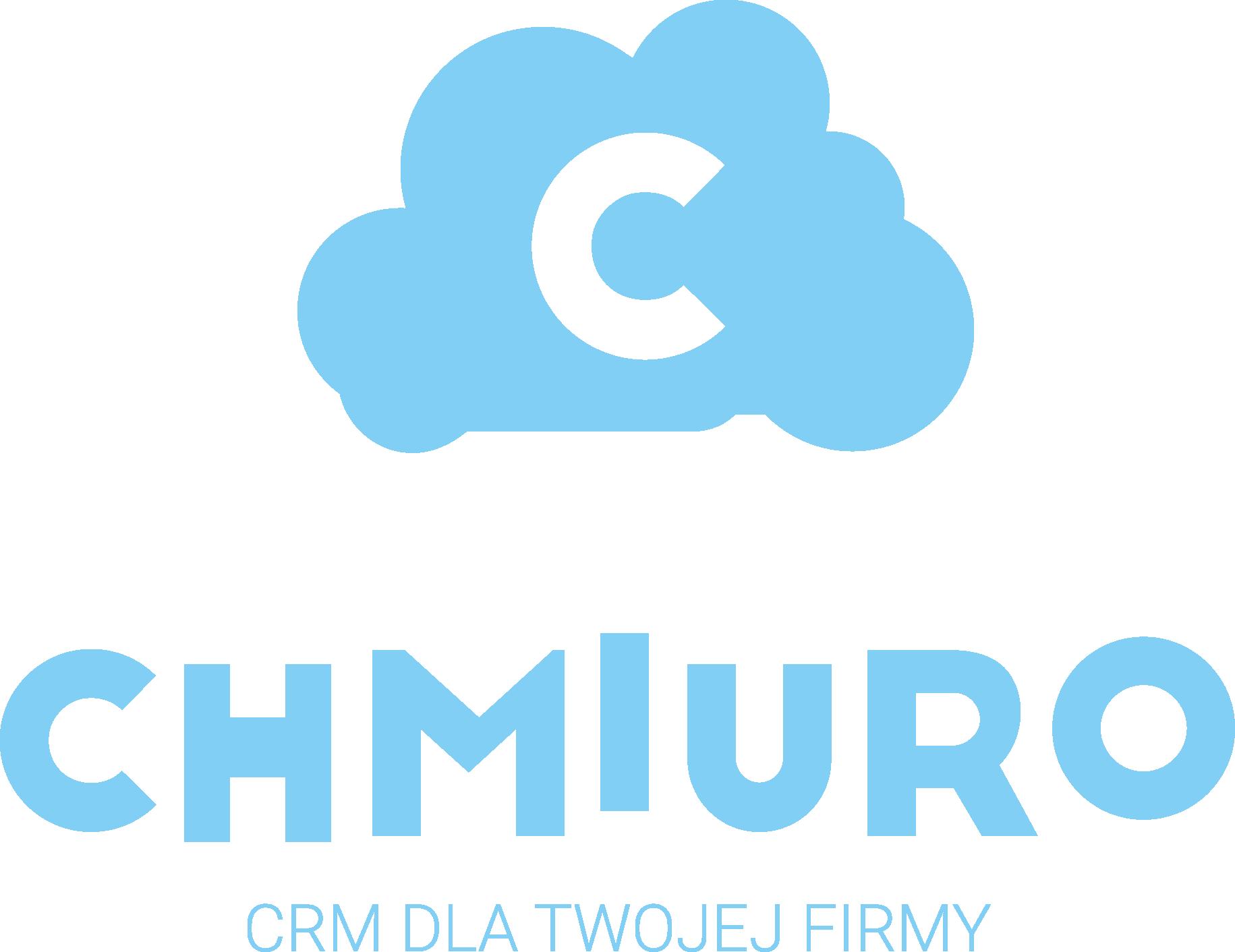 Chmurio
